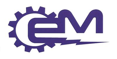 ELETTROMECCANICA 2001 GROUP SRLS